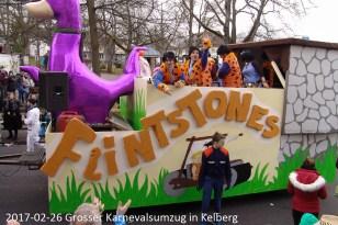 2017-02-26-karneval-kelberg-grosser-umzug-420