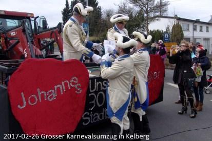 2017-02-26-karneval-kelberg-grosser-umzug-74