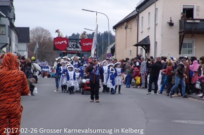 2017-02-26-karneval-kelberg-grosser-umzug-9