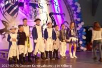 2017-02-26-karneval-kelberg-grosser-umzug-437