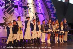 2017-02-26-karneval-kelberg-grosser-umzug-439