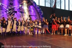 2017-02-26-karneval-kelberg-grosser-umzug-450