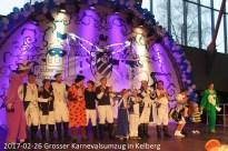 2017-02-26-karneval-kelberg-grosser-umzug-482