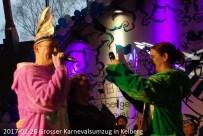 2017-02-26-karneval-kelberg-grosser-umzug-492