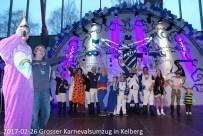 2017-02-26-karneval-kelberg-grosser-umzug-496
