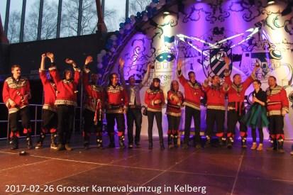 2017-02-26-karneval-kelberg-grosser-umzug-542