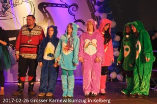 2017-02-26-karneval-kelberg-grosser-umzug-558