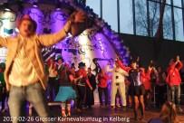 2017-02-26-karneval-kelberg-grosser-umzug-584