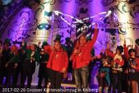 2017-02-26-karneval-kelberg-grosser-umzug-601