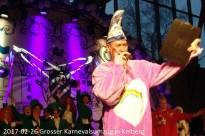 2017-02-26-karneval-kelberg-grosser-umzug-602