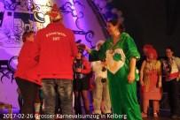 2017-02-26-karneval-kelberg-grosser-umzug-608