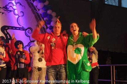 2017-02-26-karneval-kelberg-grosser-umzug-610