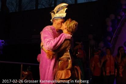 2017-02-26-karneval-kelberg-grosser-umzug-640