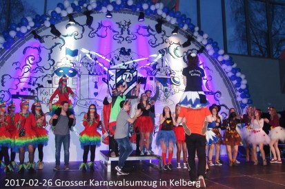2017-02-26-karneval-kelberg-grosser-umzug-659
