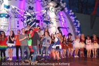 2017-02-26-karneval-kelberg-grosser-umzug-687