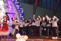 2017-02-26-karneval-kelberg-grosser-umzug-699