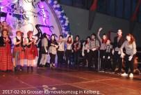 2017-02-26-karneval-kelberg-grosser-umzug-705