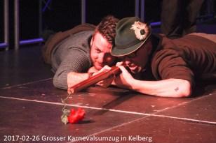 2017-02-26-karneval-kelberg-grosser-umzug-729