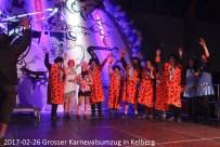 2017-02-26-karneval-kelberg-grosser-umzug-748