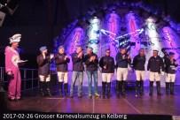 2017-02-26-karneval-kelberg-grosser-umzug-755