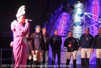 2017-02-26-karneval-kelberg-grosser-umzug-775