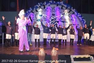 2017-02-26-karneval-kelberg-grosser-umzug-787