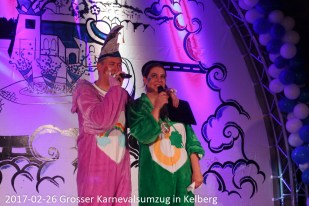 2017-02-26-karneval-kelberg-grosser-umzug-796