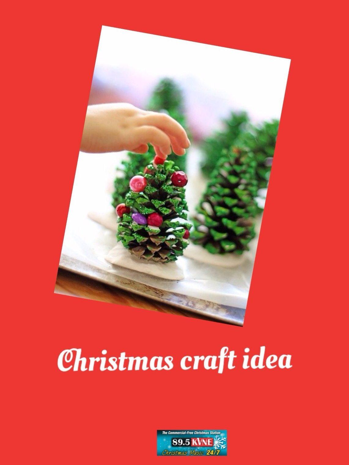 christmas gift ideas for teachers 895 kvne