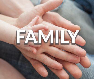 89.5 KVNE Family As Heard On Air Blog Category