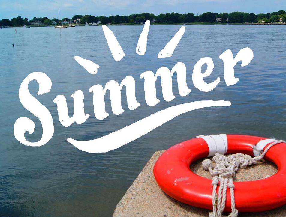 89.5 KVNE Summer Fun for Kids Heard On Air Blog Featured Image