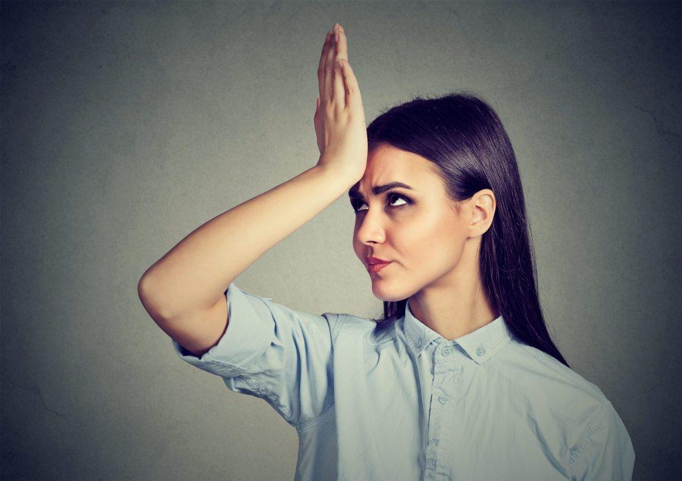 89.5 KVNE East Texas Christian Radio One Flaw in Women Heard On Air Blog