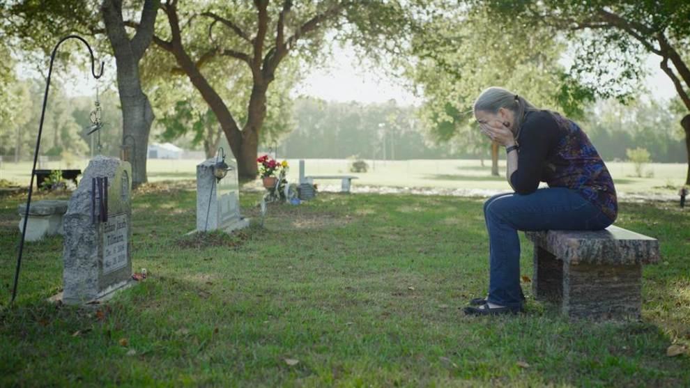 89.5 KVNE East Texas Christian Radio Aching Mom Heard On Air Blog