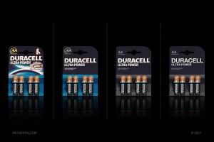 duracell-minimalist-branding