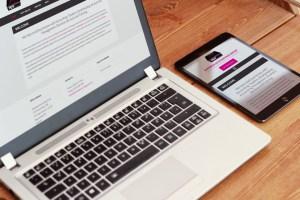 Website Photo Mockup - Shoebox Accounting Group