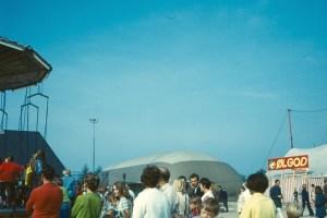 vaerloesebyfest1970-21
