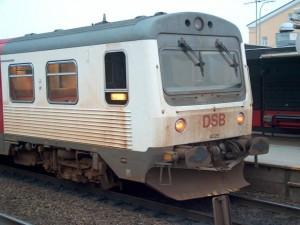 HPIM1636