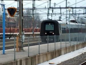 HPIM2503