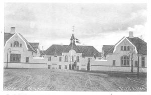 Postkort fra Vaerloese-07