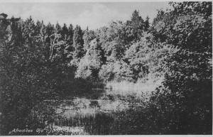 Postkort fra Vaerloese-25