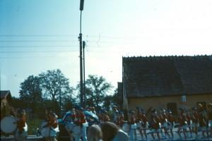 VaerloeseByfest1970-16