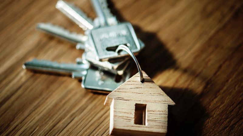 Inwestowanie w nieruchomości na handel lub wynajem.