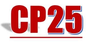 CP2525