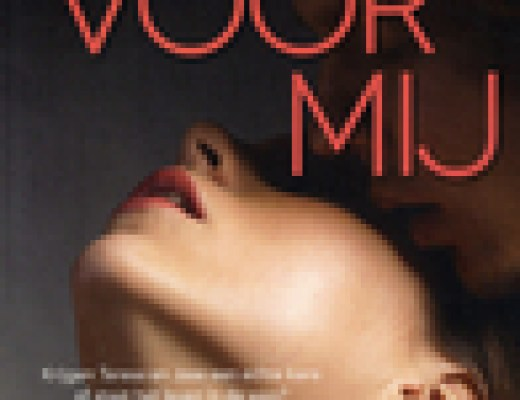 Ga voor mij (Wait for You #2) – J. Lynn