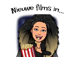 Nieuwe Films in | September ♥