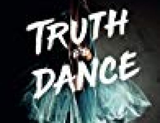 Recensie | Truth or Dance (Truth or Dance #1), Chinouk Thijssen