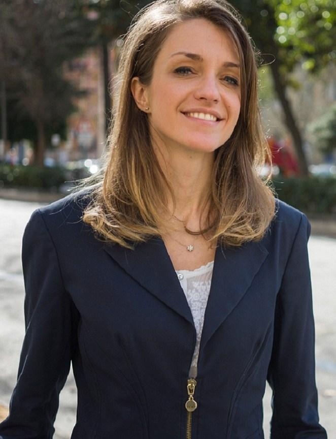 Emilia Kruk