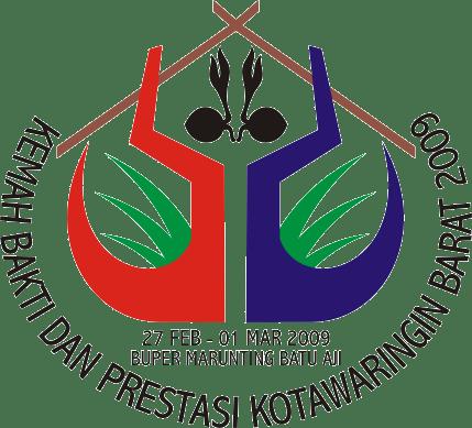 logo-kbp-2009