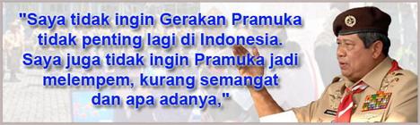 pesan_kak_sby