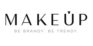 Makeup.pl zakupy przez internet