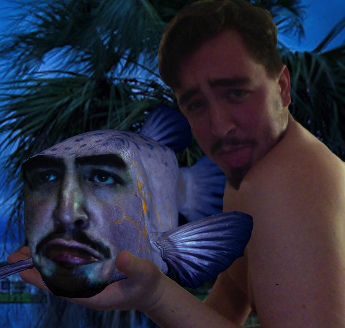 jack-med-fisk